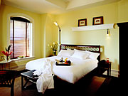 Hotel Place d'Armes - Chic and elegant rooms are perfect for those seeking seductive comfort
